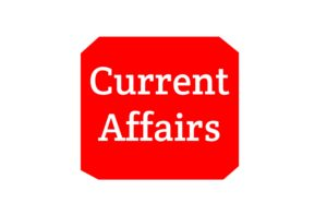 04 February 2020 || Today Current affairs
